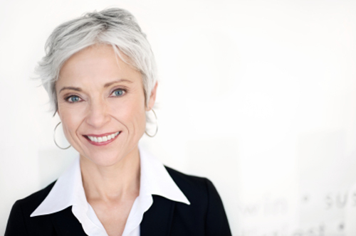 The Custom Keto Diet program is popular with women because their risk of developing Alzheimer's disease is significantly reduced.