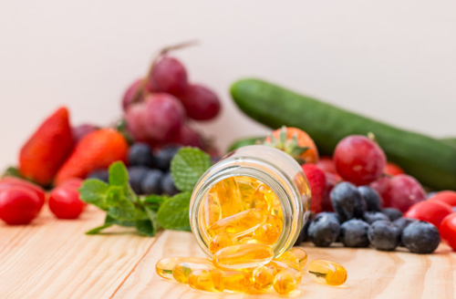 Using supplements intelligently are one of the home remedies to lower blood sugar.