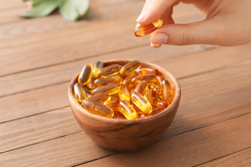 Women can prevent Alzheimer's with quality supplements.