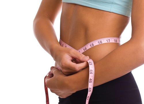 Women lose weight with a keto diet because it is easy to understand. and implement.