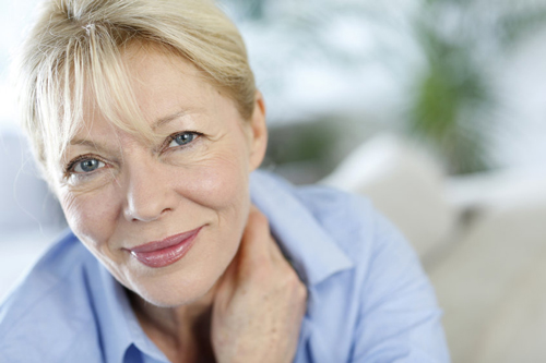 Women can prevent Alzheimers through mindful eating of a ketogenic diet.
